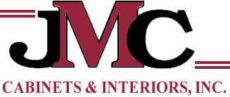 JMC Cabinets & Interiors